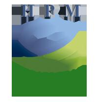 HPM Servicios Financieros